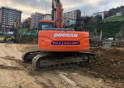 esla-ballonti-maquinaria-excavacion-3