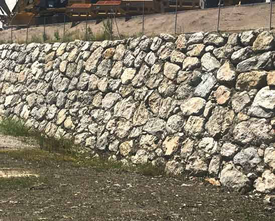 Ejecución de Bidegorri Santurce-Playa de la Arena