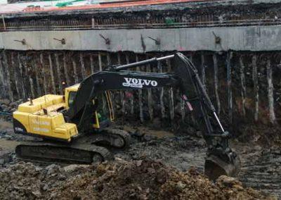 esla-ballonti-maquinaria-excavacion