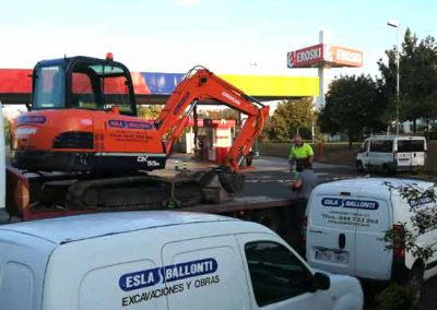 esla-ballonti-servicios-excavacion-2